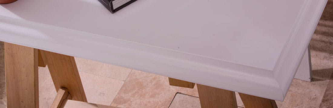 Countertop Edges Silestone : silestone edges available in all silestone colors